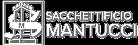 sacchettificio mantucci